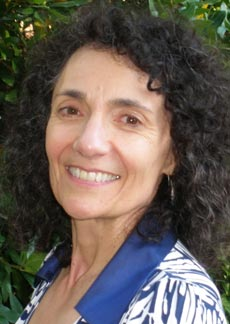 Marilyn Milne, Owner