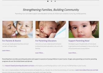 ParentingNow-newhome
