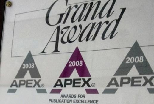 APEX-award2