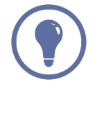 Campaigns & Consulting