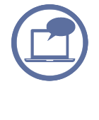 Social Media & Websites