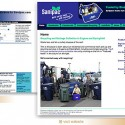 Website Redevelopment, Maintenance & Support